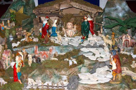 Chiesa S.Filippo Neri 02