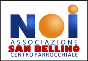 Tesseramento NOI S.Bellino 2020