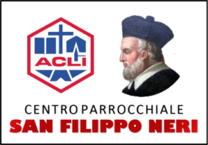 Tesseramento Acli S.Filippo Neri 2020