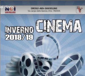 Inverno Cinema – 12/01