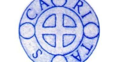"""Caritas SS. Trinità """"IL PETTIROSSO"""""""