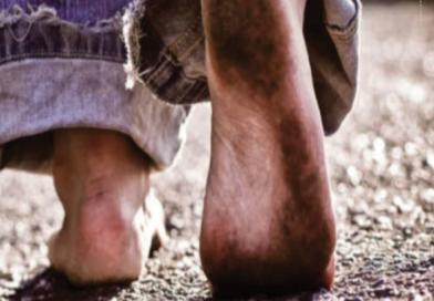 Ottobre missionario – Giornata missionaria mondiale