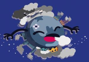 Clima e ARPAV – 4 e 11 febbraio
