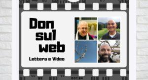 Video 06.04