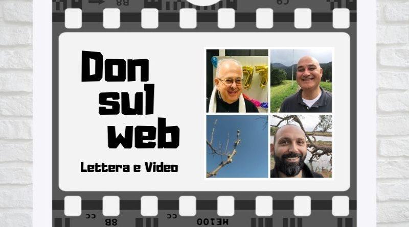 Video 24.05