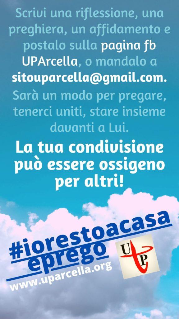 #iorestoacasaeprego