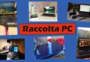 Raccolta PC
