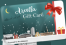 Arcella Gift Card