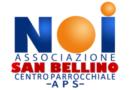 5×1000 San Bellino