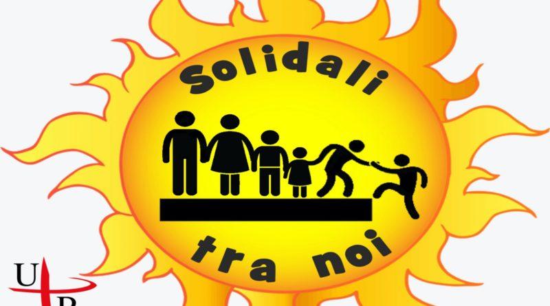 solidali tra noi