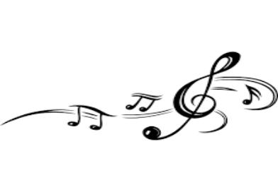 Cantiamo insieme!