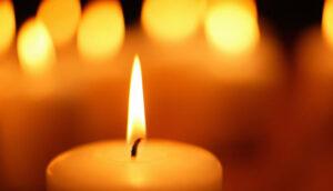 2 Novembre – Commemorazione Defunti