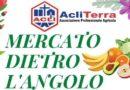 Mercato San Filippo Neri